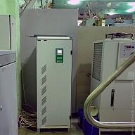 стабилизатор напряжения для станка